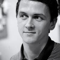 Антон Кардаш (anton-kardash) – Seo - Voip - IT