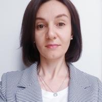 opimanova