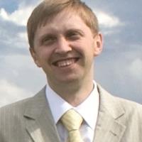 Дмитрий Иванов (ivdmitry) – Созидатель