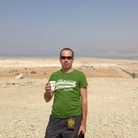 Андрей Ермолаев (andrey-ermolaev20) – iOS - разработчик