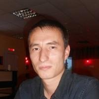 chernov-evgeniy10