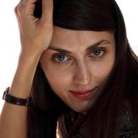 kolesnikova-yulya
