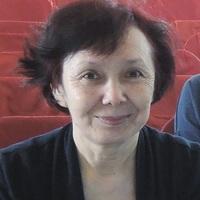alma-aubakirova