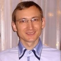 Андрей Александров (imidgx) – веб программист, freelancer