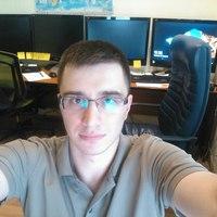 Алексей Профатилов (alekseyprofatilov) – C#, WPF разработчик