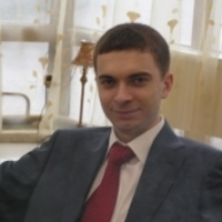 Василий Шахунов (vasiliy-shakhunov) – Веб-мастер, Системный администратор