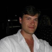 Александр Столяров (a-stolyarov15) – Специалист