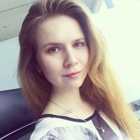 mariya-novosadova