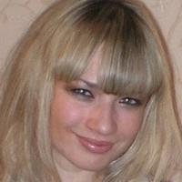 elena-shapovalova4