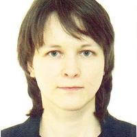 butkovskaya