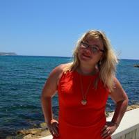 Наталия Муха (natali-gorbik) – Системы автоматизарованного проектирования, бизнес аналитика