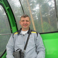 Олег Кугушев (oleg-kugushev) –