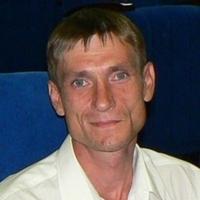 anatoliysokolov16