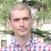 mkrestovskiy
