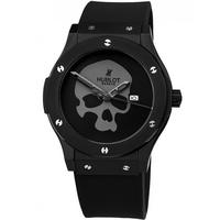Магазин-ч.рф Купить часы в интернет магазине (fashutdinov-ilgiz) – Услуги грузчиков http://body-moving.ru