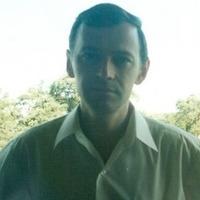 mshevelev