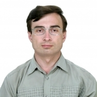 andrey-peresadchenko1