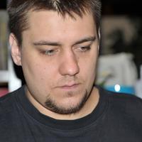 Виталий Морозов (morozov-vitaliy21) – создание и поисковая оптимизация сайтов, web-аналитика, контекстная реклама