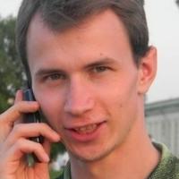 Николай Унучек (nikolayunuchek) – Android Developer