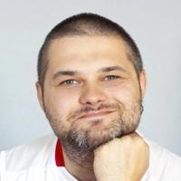 Евгений Кирдей (ekirdey) – Дайте мне что-нибудь заоптимизировать!!!