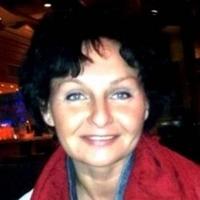 Ирина Корнилова (irakorn) – Консультант по управлению персоналом, коуч, медиатор