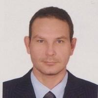 dmitriy-vashurin