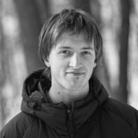 mihail-shvedkov