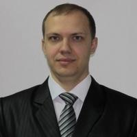 ivanpleshkov