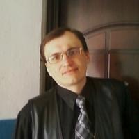 borisovich-egor