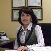Адвокат Julia Roussinova (rusinovay1) – Immigration. Corporate&Business Law. Family Law. Estate Planning&Trust. Tax Law.