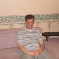 vkaramyishev2