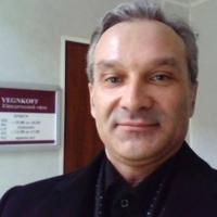 igor-enkov