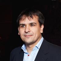 amhitarov