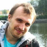 tkachev-aleksandr5