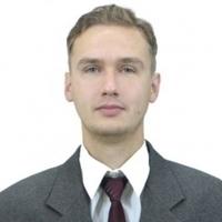 petrovdmitriy21