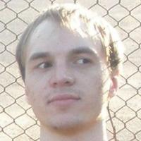 Борис Южаков (byuzhakov) – web-developer