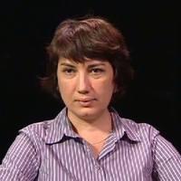 abulkhanova