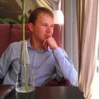alekseygrigorev7