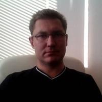 Станислав Еленычев (elenyichev) – Web разработчик