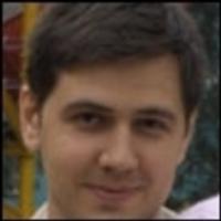 radaev-aleksandr