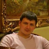 dmitriy-karanda