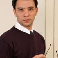 atadzhanov