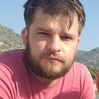 ivanelizarov