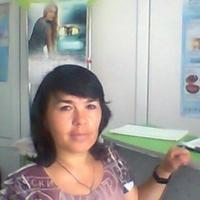 g-slobodskaya