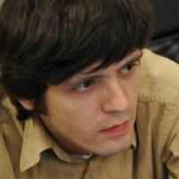 Дмитрий Зенович (dz) – CTO