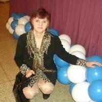 nina-nikolaevna-kryilova
