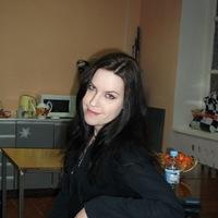 irina-nox