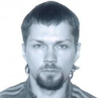 szemlyansky