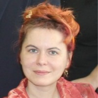 yuliya-bushlanova