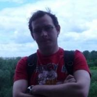 Сергей Середа (sergey-sereda) – Linux админ